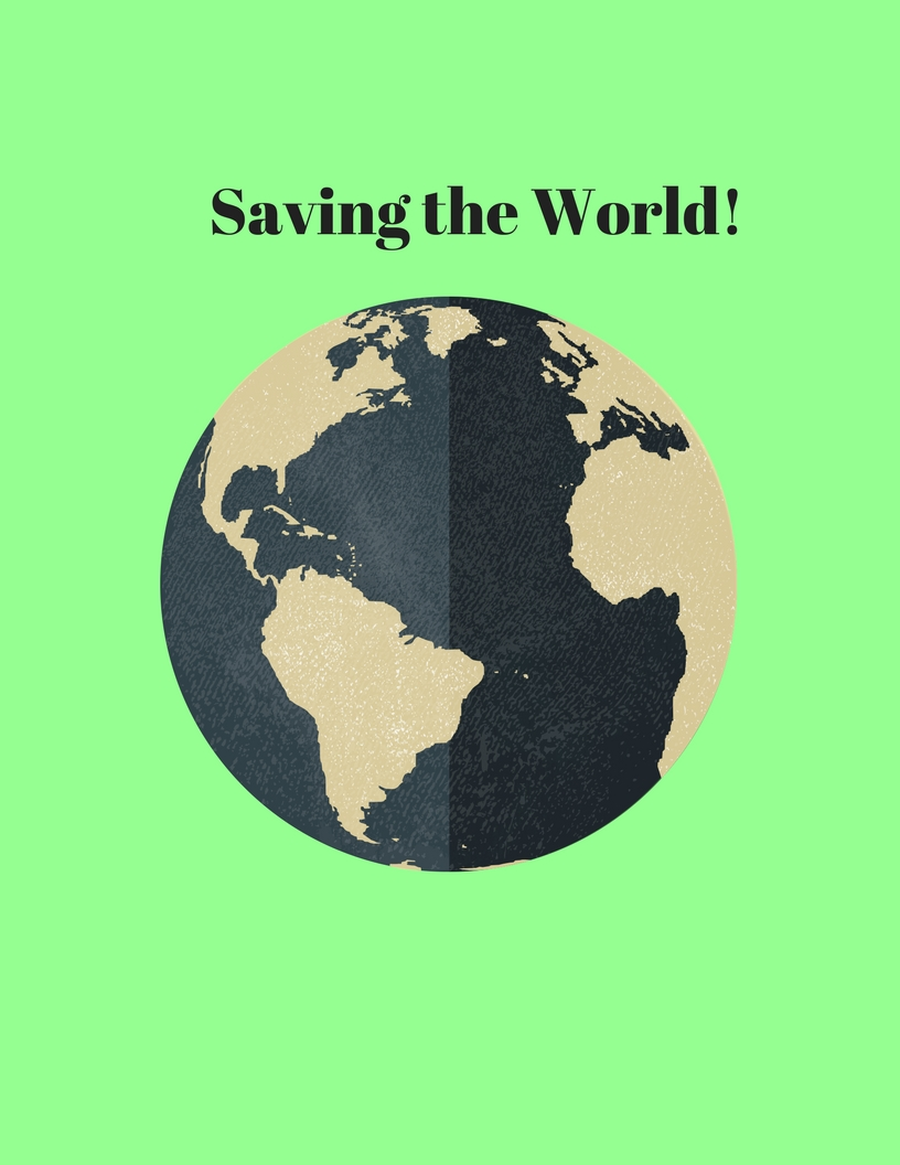 Saving the World!.jpg